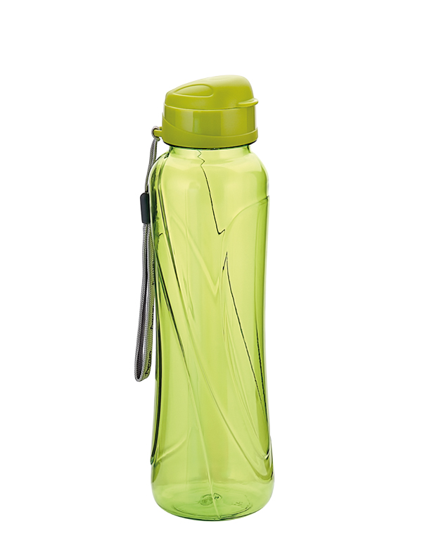 Sky Plastic Bottle 630 cc