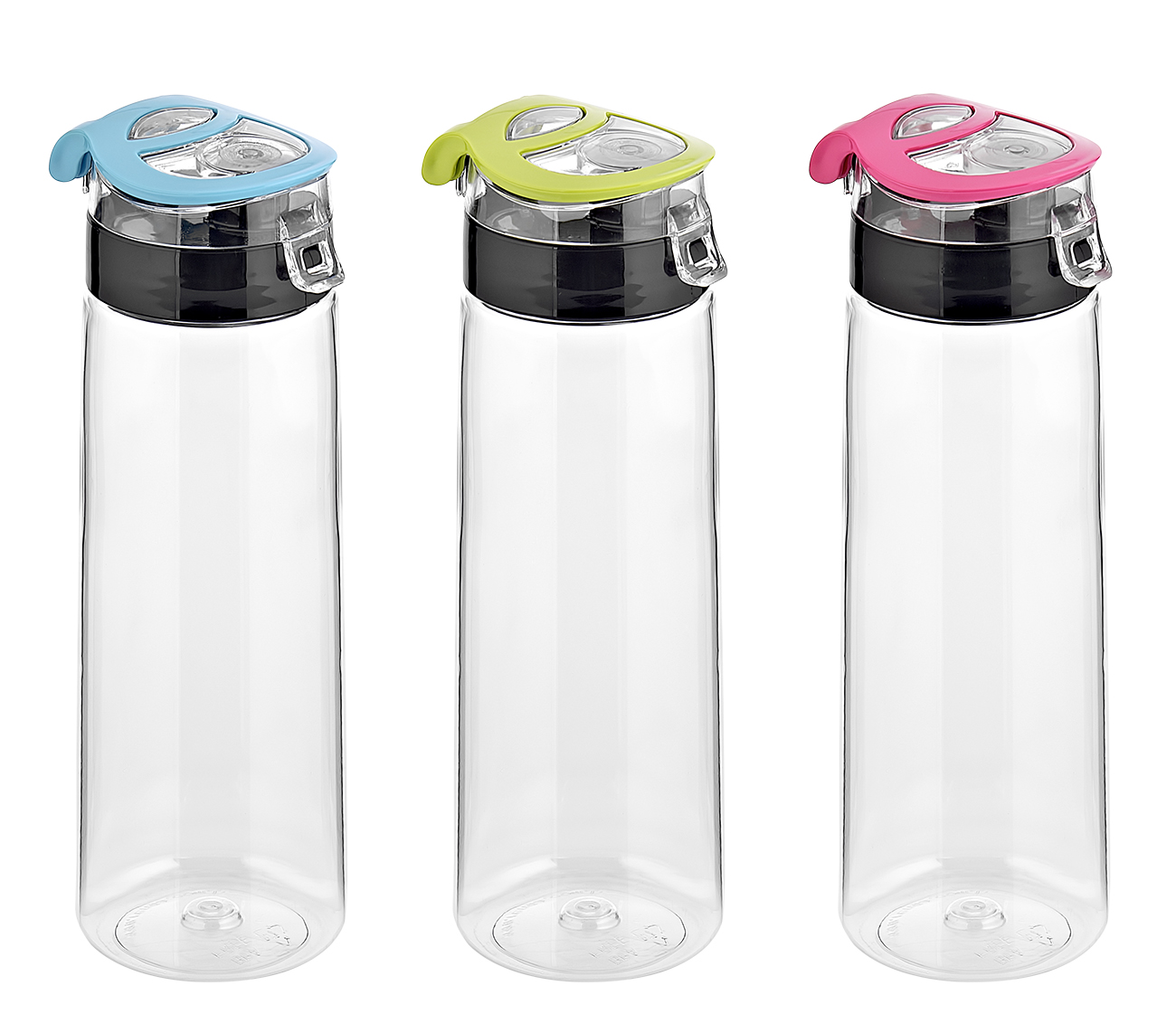 Atlas Water Bottle 730 cc