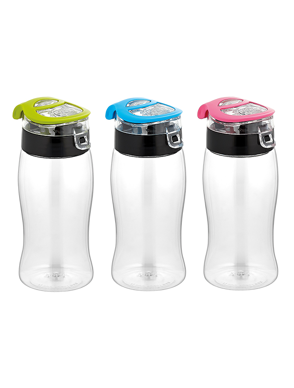 Mini Atlas 500 cc Water Bottle