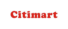 Citimart