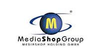 Mediashop Holding GmbH DRTV International